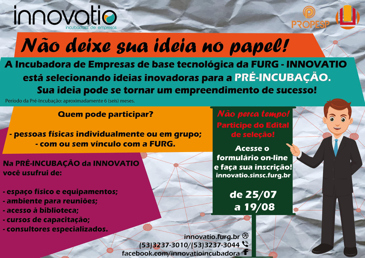 cartaz final 01innovatio2